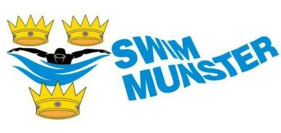Swim Munster - Swim Snazzy & Look Classy | Swim Munster
